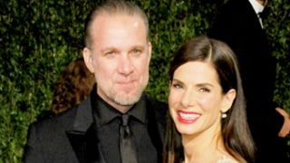 Jesse James: The Hardest Part of My Divorce From Sandra Bullock Was Losing