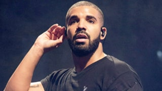 Drake Opens Up About Meek Mill Feud, Ghostwriting Allegations for the First Time: What He Said