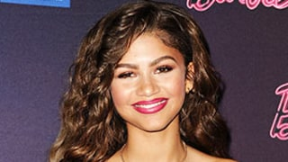 Zendaya Shows Off Her New Look-Alike Barbie Doll: See the Pics!