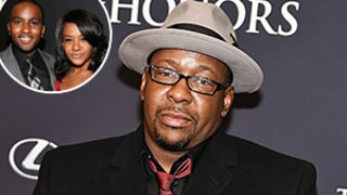Bobby Brown Believes Nick Gordon Harmed Bobbi Kristina Brown: Read His Statement