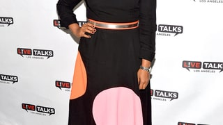 Mindy Kaling: Live Talks Los Angeles