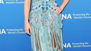 Kristen Bell: Concert for Our Oceans by Seth MacFarlane, Benefitting Oceana