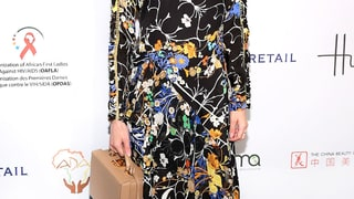 Diane Kruger: Fashion 4 Development 5th Annual Official First Ladies Luncheon