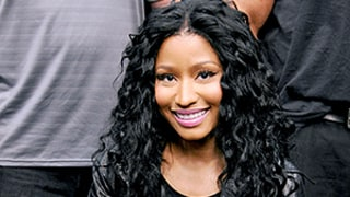 Nicki Minaj Producing, Starring in Sitcom About Her Life for ABC Family