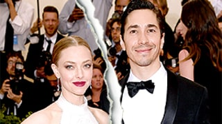 Amanda Seyfried and Justin Long Split After Dating for Two Years: Details