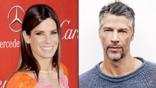 Sandra Bullock's Boyfriend Bryan Randall Moves In With Her After Less Than a Year Together