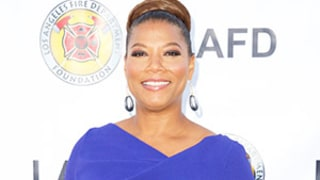 Queen Latifah: I Battled Misogyny in Rap by