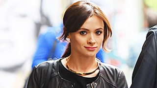 Cathriona White's Family Releases Emotional Statement Mourning