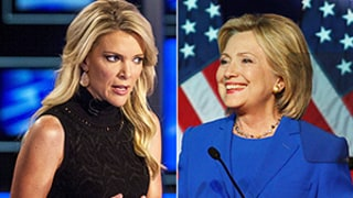 Megyn Kelly Blasts Hillary Clinton Interview With Lena Dunham: