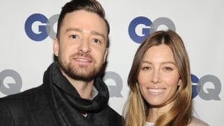 Jessica Biel Gushes About