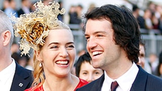 Kate Winslet Talks Failed Marriages, Husband Ned Rocknroll: