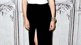Sophia Bush: AOL BUILD Presents
