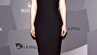 Bryce Dallas Howard: L.A. Philharmonic Opening Night Gala