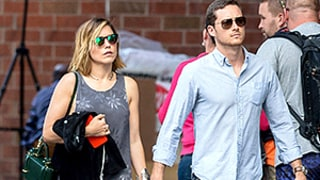 Sophia Bush Caught Holding Hands With Ex-Boyfriend, Chicago P.D. Costar Jesse Lee Soffer: Photo