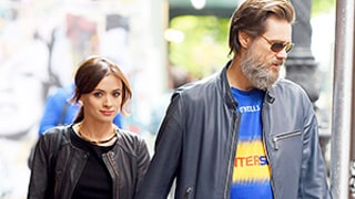Cathriona White Death: Coroner Says Pills Found Next to Body, Jim Carrey Mentioned in Alleged Suicide Note