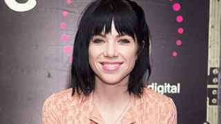 Carly Rae Jepsen Cast as Frenchy, Miss Beauty School Dropout, in Grease Live Production: Check Out the Cast List