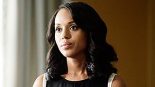 Scandal Recap: Olivia and Fitz Go Public, But What About Jake?
