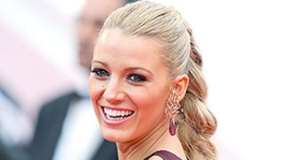Blake Lively Thanks Fans as She Shuts Down Preserve: