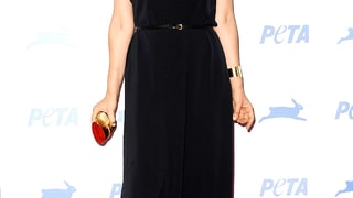Alicia Silverstone: PETAs 35th Anniversary Party