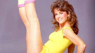 It Was Easier to Get and Stay Skinny in the '80s (Medical Fact!): Find Out Why
