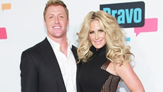 Kim Zolciak Thanks Her Husband Kroy Biermann After Her Health Scare, Shares Throwback Wedding Pic
