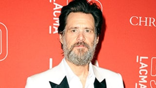 Jim Carrey Visits With Late Girlfriend Cathriona White's Mother and Sister in Los Angeles: Details