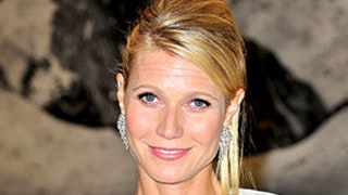 Gwyneth Paltrow Trolls Goop Newsletter Subscribers With