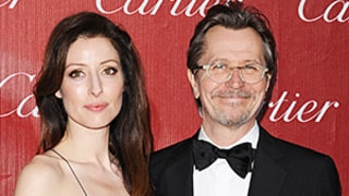 Gary Oldman Finalizes Divorce From Fourth Wife Alexandra Edenborough After Six Years of Marriage