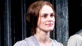 Keira Knightley's Broadway Debut Disrupted by Crazy Fan Screaming Her Name: Details