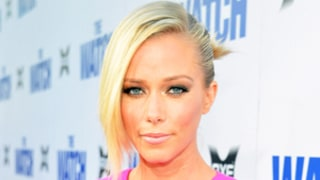 Kendra Wilkinson Made Multiple Suicide Attempts as a Teen: