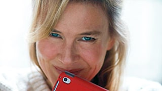 Renee Zellweger Returns! See the First Official Photo for Bridget Jones's Baby