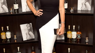 Cindy Crawford: Cindy Crawford's Book Launch With Casamigos Tequila