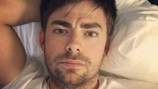 Jonathan Bennett Posts Cute Video on Mean Girls Day, Oct. 3