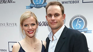 Brooklyn Decker Welcomes Baby Boy With Husband Andy Roddick