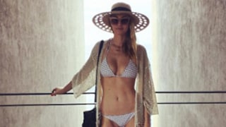 Whitney Port Has Fun in the Sun During Her Luxe Bachelorette Party in Mexico: Photos