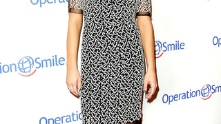 Ashley Greene: Operation Smile's 2015 Smile Gala