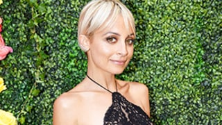 Nicole Richie, Alton Brown, and Others Share Their Favorite Fall Foods: Get the Recipes!