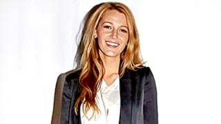 Blake Lively Steps Out for the First Time After Shuttering Preserve, Looks Radiant