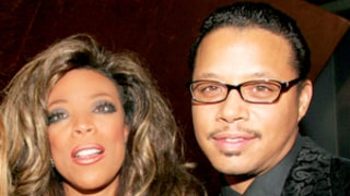 Wendy Williams Suggests Terrence Howard Should Be Fired From Empire Over Abuse Allegations, Bizarre Behavior: Read His Reaction!