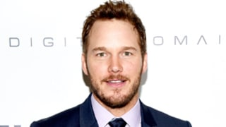 Chris Pratt At Age 13 Is Cuter Than You Ever Imagined: See the Photo!