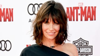 Evangeline Lilly Gives Birth, Welcomes Second Child With Norman Kali