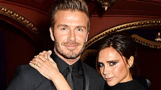 Victoria Beckham Defends David Beckham Marriage Amid Split Rumors: