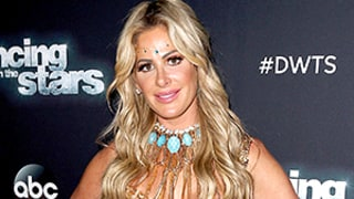Kim Zolciak Discovered She Has a Heart Condition After Stroke:
