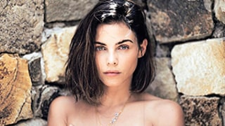 Jenna Dewan Tatum Stuns Without Makeup in Topless Photos Taken By Channing Tatum -- See the Pics!