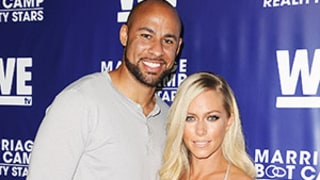 Kendra Wilkinson Admits She Needs Hank Baskett to Be More Dominant in the Bedroom in Kendra on Top Sneak Peek