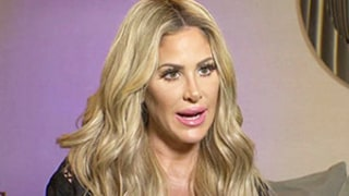 Kim Zolciak Reveals She Will Have Heart Surgery Following Mini Stroke
