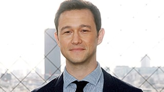 Joseph Gordon-Levitt Finally Opens Up About Fatherhood: Find Out What He Said!