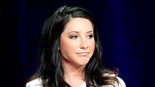 Bristol Palin Slams Washington State Initiative to Give Free Birth Control to Minors