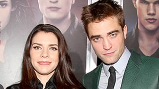 Robert Pattinson Argued With Twilight Author Stephenie Meyer, Thought Edward Cullen Was