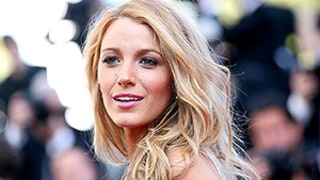 Blake Lively's Preserve Officially Shuts Down: Read Final Parting Words From the Website, Plus Martha Stewart's Reaction